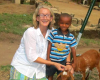 Gunmen who Abducted American Missionary in Kogi Are Asking for  A Ransom of N60 Million