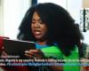 Stella Damasus replies Toyin Aimakhu's mean tweet to her - VIDEO