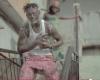 VIDEO: Dammy Krane – Faleela