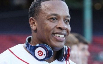 Daily Mail Reports Cost of Making 'Beats by Dre' Headphones is $14