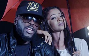 VIDEO: Ikechukwu – OLOLO ft. Olamide