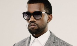 """Racism Is A Silly Concept And It's Stupid"" – Kanye West"