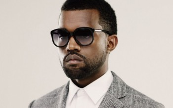 """""""Racism Is A Silly Concept And It's Stupid"""" – Kanye West"""