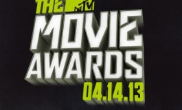 MTV Movie Awards 2015: Full List of Nominees