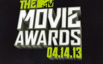 MTV Movie Awards 2015: Full List of Nominees