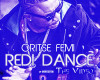 VIDEO: Oritse Femi – Redi Dance