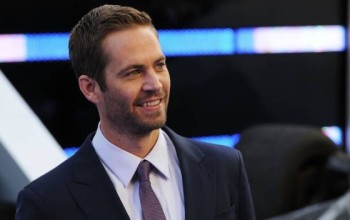 Jokes About Paul Walker To Be Removed From Justin Bieber Roast