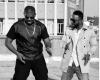 VIDEO: Iyanya – Gift ft. Don Jazzy