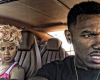 Keyshia Cole & estranged husband blast each other on instagram
