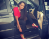 Dillish Mathews says the $300k she won on BBA is finished. Spent on Rolexes and luxury travels