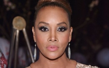 Vivica A. Fox To Appear In 'Independence Day 2′