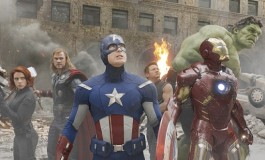 Watch The All-New Trailer For Avengers: Age Of Ultron [VIDEO]