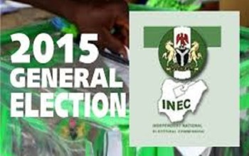 Nigeria: 30Hours To Election: 15 Poll Offences That May Land You In Jail