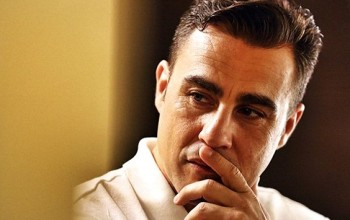 Fabio Cannavaro Sentenced To 10 Months In Jail For Swimming In His Pool