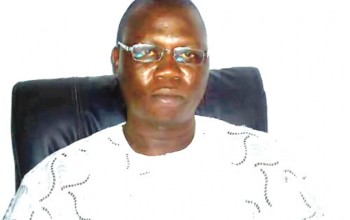 2015: Don't Expect Change From Buhari In Our 'Over Rotten' System – Gani Adams