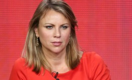 Lara Logan hospitalized for issues stemming from sexual assault
