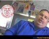 Cornell dean says ISIS welcome on campus in undercover video