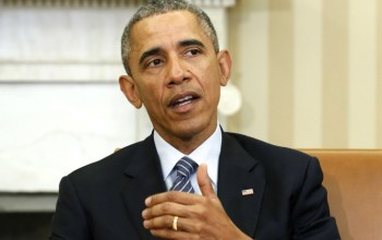 Obama has less clue about 9/11 as he is about ISIS