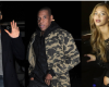 Breaking news On Illuminati Files: Guess Why Jay Z Called Emergency Meeting With Kanye, Nicki Minaj, Beyoncé, Rihanna, Daft Punk, Coldplay And Madonna?
