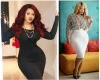 Beauty entrepreneur Edee Beau stuns in new photos