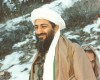 Photos reveal bin Laden's life at Tora Bora compound
