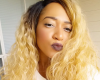 Rukky Sanda calls out the 'haters' on instagram