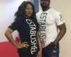 Photo: Stella Damasus shares new photo with her man, Daniel