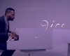VIDEO: 9ice – Life Is Beautiful ft. 2face Idibia