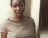 "Shocking! Nanny who Abducted Orekoya Children Confesses | Says Kidnapping is ""a Family Business""- WATCH"