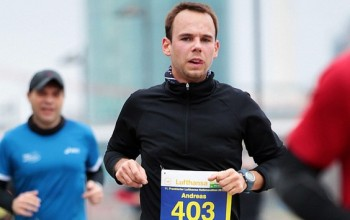 Black Box Reveals How Killer Pilot Andreas Lubitz Crashed Germanwings Plane