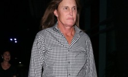 First Teaser From #Bruce Jenner's Revealing Interview With #Diane Sawyer — Watch Here!