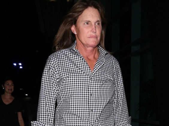 Bruce-Jenner-royaltygist
