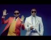 VIDEO: J. Martins – Dance 4 Me (Remix) Ft. Koffi Olomide