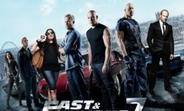 Speedy Money: '#Fast&Furious 7′ Has Made $800 Million In 10 Days