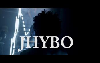 VIDEO: Jhybo – LOMO