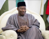 """I Promised the Country Free & Fair elections. I Have Kept My Word"" – Read Pres. Jonathan's Official Statement on 2015 Elections"