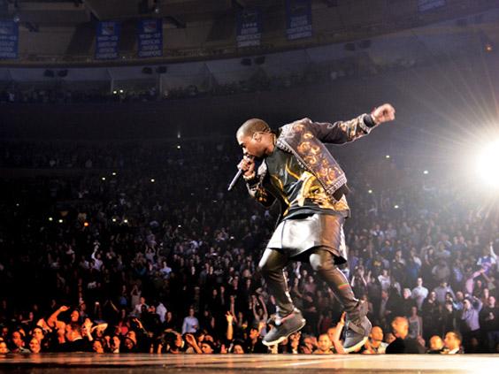 Kanye-West-royaltygist