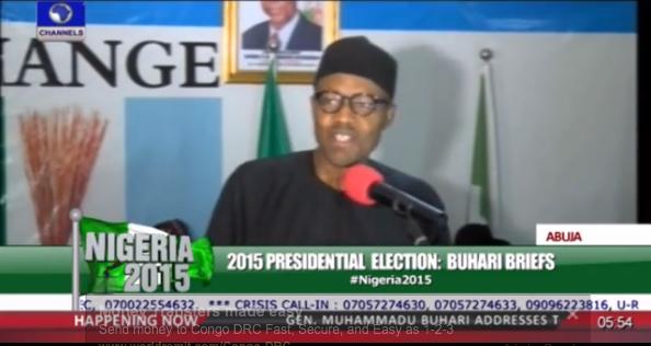 Nigeria-latest-president-Buhari-APC