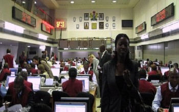 Nigeria: Elections Success Reflect On Stock Market With Turnover Of N178 Billion