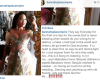 Toyin, is that a shade to Tonto Dikeh?