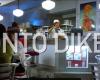 Watch Tonto Dikeh's new music video for Sugar Rush
