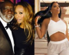 #Cynthia Bailey Blasts #Porsha Williams' Claims That Her Husband Peter Is Smashing #SideChicks At Bar One