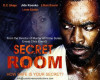 #Nollywood #Movie Review of '#Secret Room'