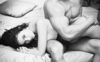 5 important health benefits of sex, orgasm for women