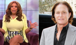 Wendy Williams slams Bruce Jenner, calls him a 'fame whore' and 'Belinda'