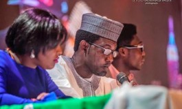 #Hilarious! Jega's Election Result (Stage play at AY Live) Must watch!