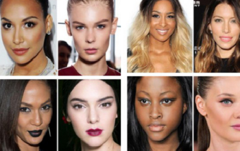 White Is Right: Cosmopolitan Magazine Blasted For Implying Black Beauty Needs To Die