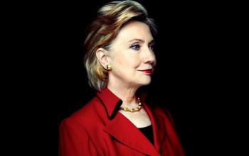 You Thought Nigerian Politicians Were Petty? See Reactions After Hillary's Announcement