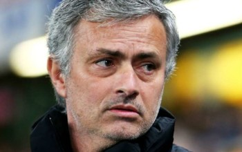"""""""An Important Step Towards The Title"""" Mourinho on QPR Win"""