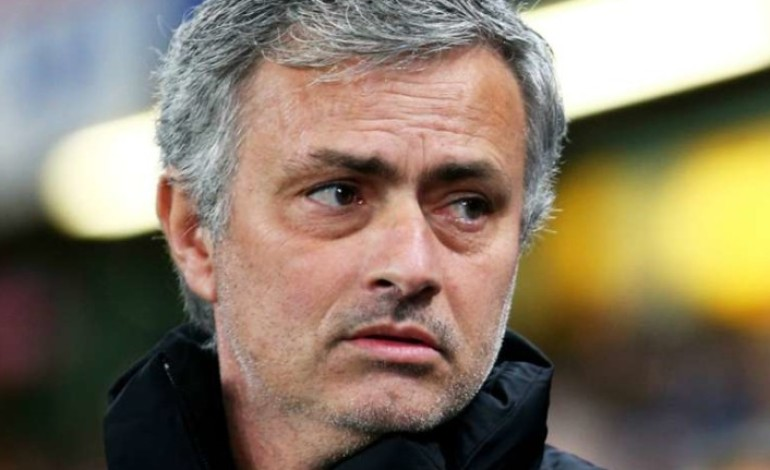 """An Important Step Towards The Title"" Mourinho on QPR Win"